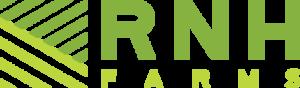 RNH Farms_color